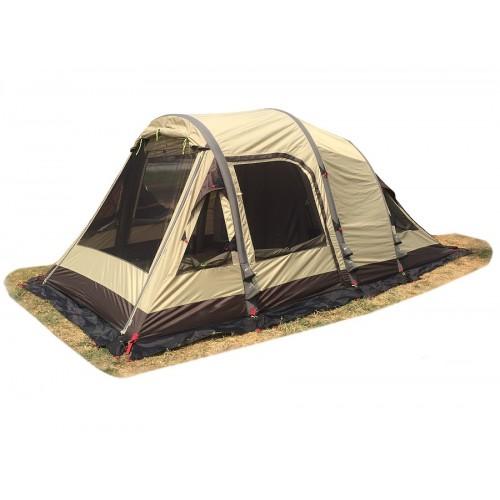 Надувная палатка Aero space