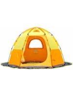 Палатка для зимней рыбалки Ice 2 O/Y