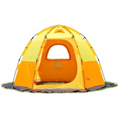 Палатка для зимней рыбалки Ice 3 O/Y