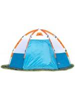Палатка для зимней рыбалки Ice 5 B/W