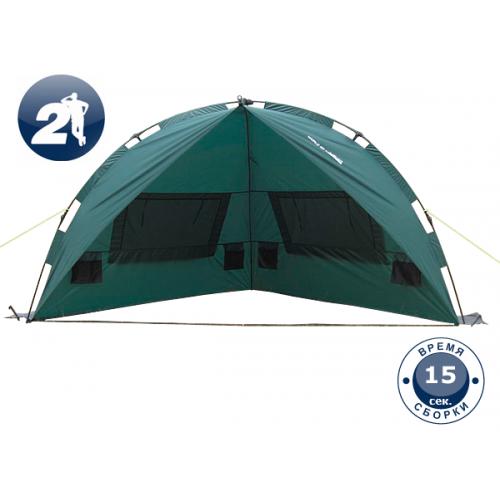 Карповая палатка Shelter