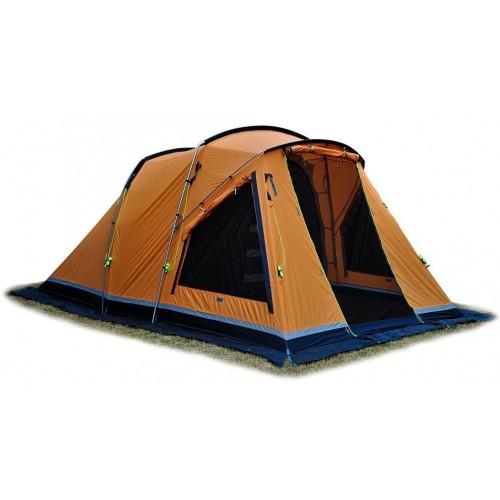 Кемпинговая палатка Indiana