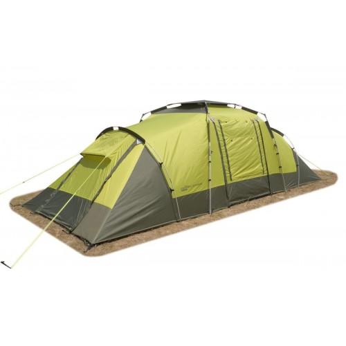 Палатка автомат Tourer 400