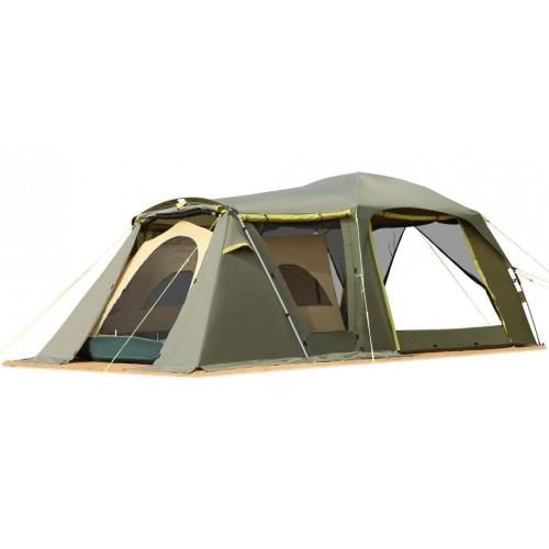 Большая палатка Fortuna 300