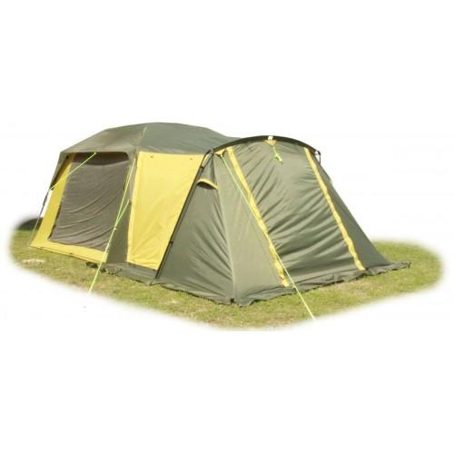Большая палатка Fortuna 300 premium