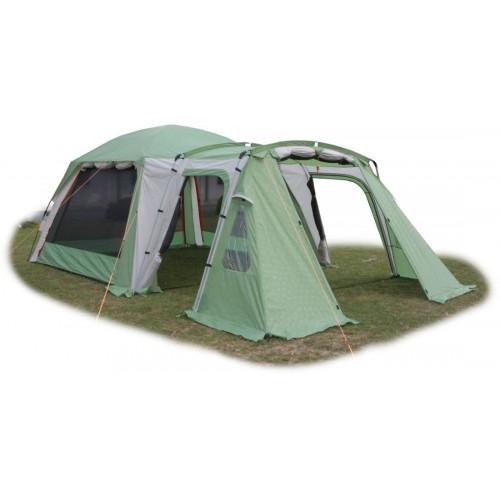 Большая палатка Fortuna 350