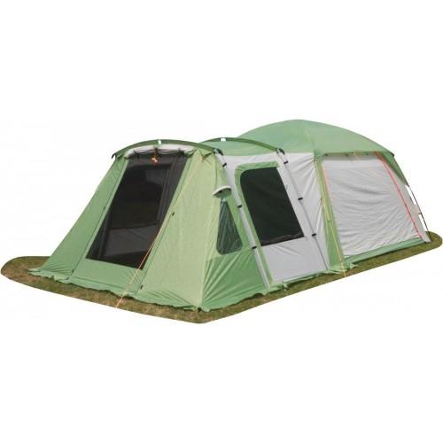 Большая палатка Fortuna 350 premium