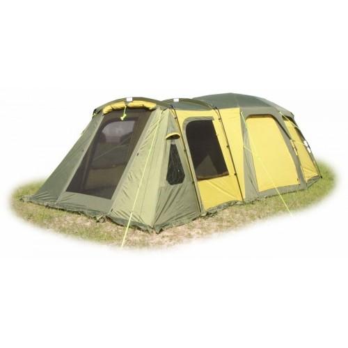 Большая палатка Lego