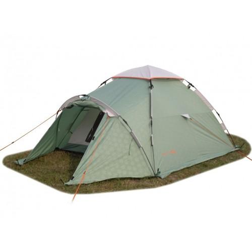 Туристическая палатка автомат Comfort