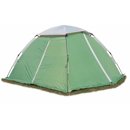 Туристическая палатка автомат Montblanc