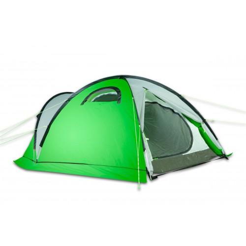 Туристическая палатка Ideal 200 Alu