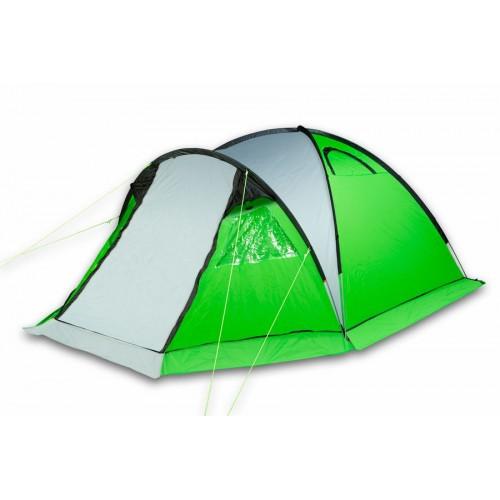 Туристическая палатка Ideal 300
