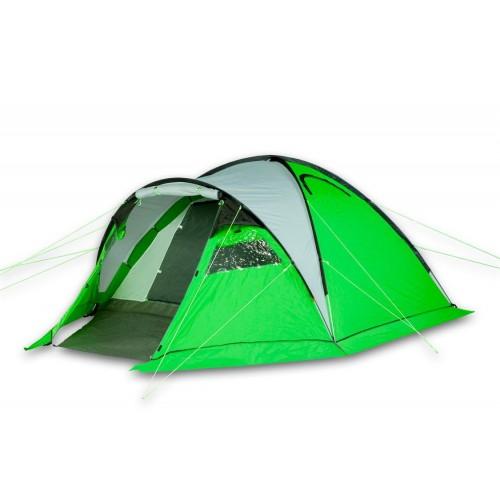 Туристическая палатка Ideal 400