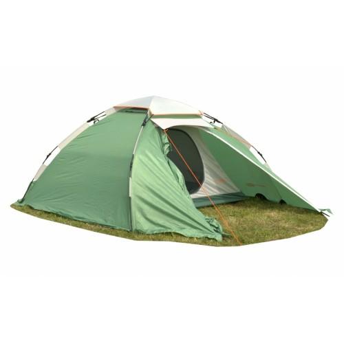 Туристическая палатка автомат Mobile
