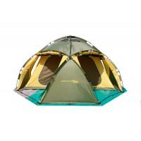 Внутренняя палатка для шатра Cosmos 400