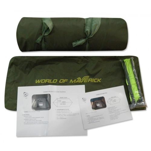Внутренняя палатка для шатра Cosmos 600