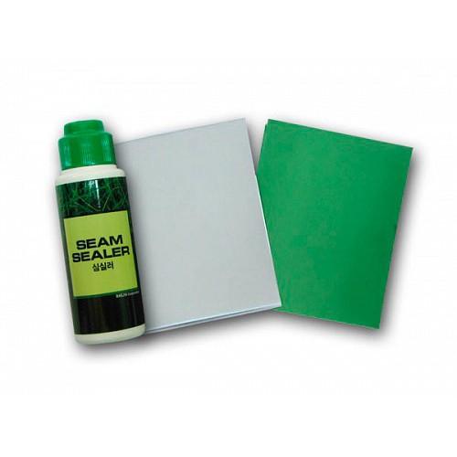 Ремкомплект (светло-зеленый/тепло-серый)