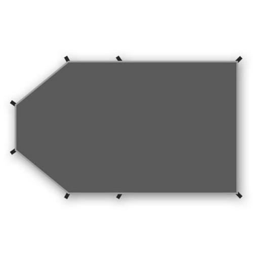 Пол для палатки Itera
