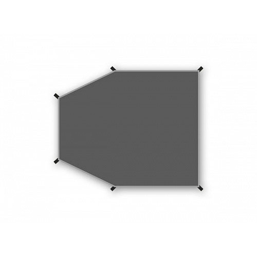 Пол для палатки Mobile / Mobile premium